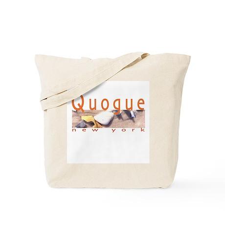 Quogue, NY Tote Bag