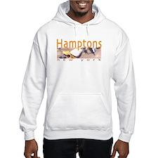 Seashore Hamptons Hoodie