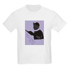 Ovadia1 -custom design T-Shirt
