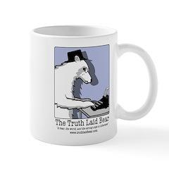 Small TTLB Mug