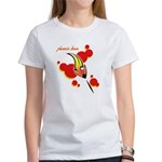 Phoenix Down Women's T-Shirt