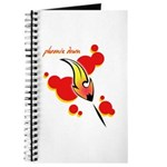 Phoenix Down Journal