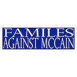 Families Against McCain (blue)
