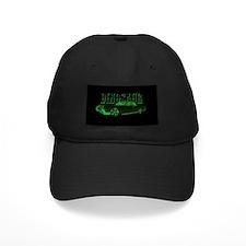 Dinosaur Baseball Hat