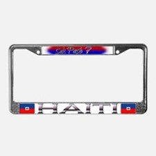 Sak Pase? - License Plate Frame