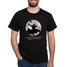 Death Bringer T-Shirt