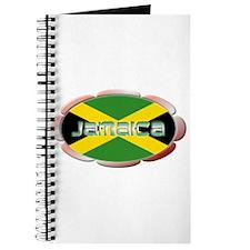 Jamaica - Journal