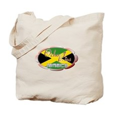 Ocho Rios - Tote Bag