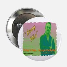 """Lewy Stix 2.25"""" Button"""