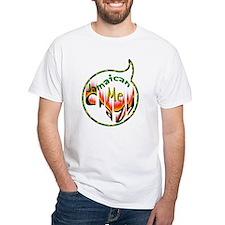 Jamaican Me Crazy - Shirt