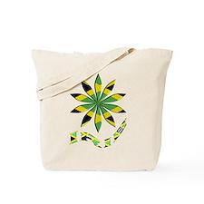 Irie - Tote Bag