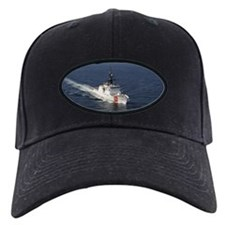 coast guard Baseball Hat