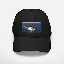 coast guard Baseball Hat