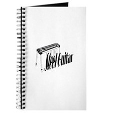 Steel Guitar Journal