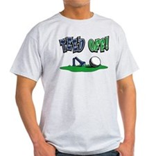 Funny Golf Gifts T-Shirt