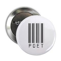 Poet Barcode 2.25