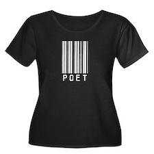 Poet Barcode T
