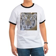 Tiger Portait T
