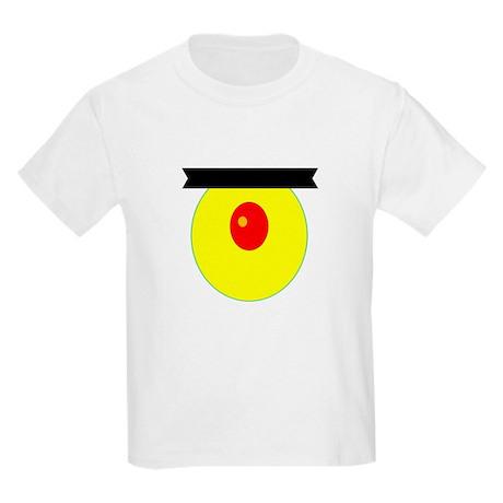 Cyclops Kids T-Shirt