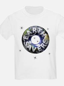 EarthSavers T-Shirt