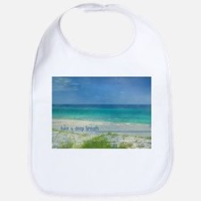 Beach Bib