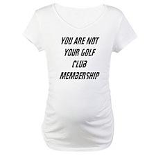 Anticapitist Shirt