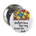 Quilters - Around the Block 2.25