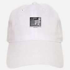 Sewing - From My Hands, My He Baseball Baseball Cap