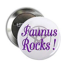 Faunus Rocks ! Button