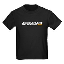 Accountant T