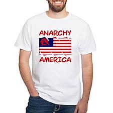Anarchy America Shirt