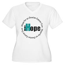 iHope (OC Cure) T-Shirt