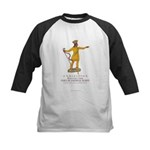 Index of American Design Kids Baseball Jersey