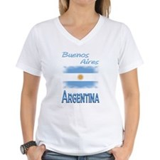 Buenos Aires - Shirt
