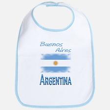 Buenos Aires - Bib