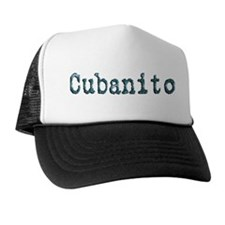 Cubanito - Trucker Hat