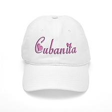 Cubanita - Baseball Cap