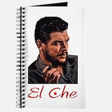 El Che - Journal