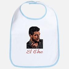 El Che - Bib