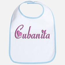 Cubanita - Bib