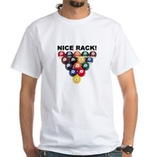 NICE RACK! Shirt