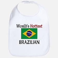 World's Hottest Brazilian Bib
