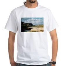 Billabong in Kakadu Nat. Pk Shirt