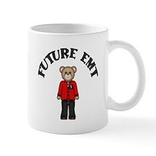 Future EMT Mug