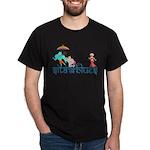 Sita Dark T-Shirt
