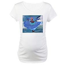 Yemeya Shirt