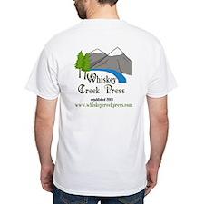 WCP Shirt