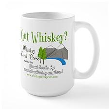 WCP Mug