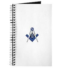Blue Lodge Journal