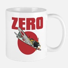 Zero Mug
